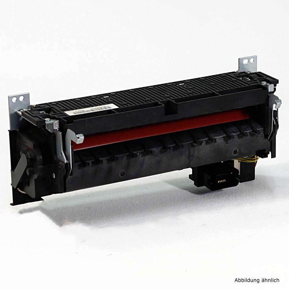 Kyocera  FK-521E Fuser Unit Fixiereinheit Kit 302HK93040 Drucker FS-C5025N FS-C5025DN