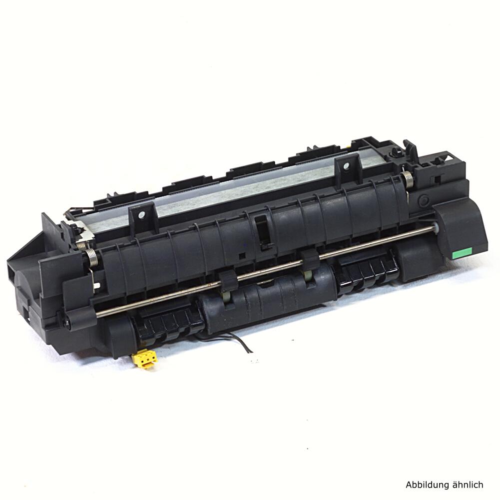 Kyocera FK-130E Fuser Unit Fixiereinheit Kit 302HS93043 Drucker FS-1100 FS-1300 D N