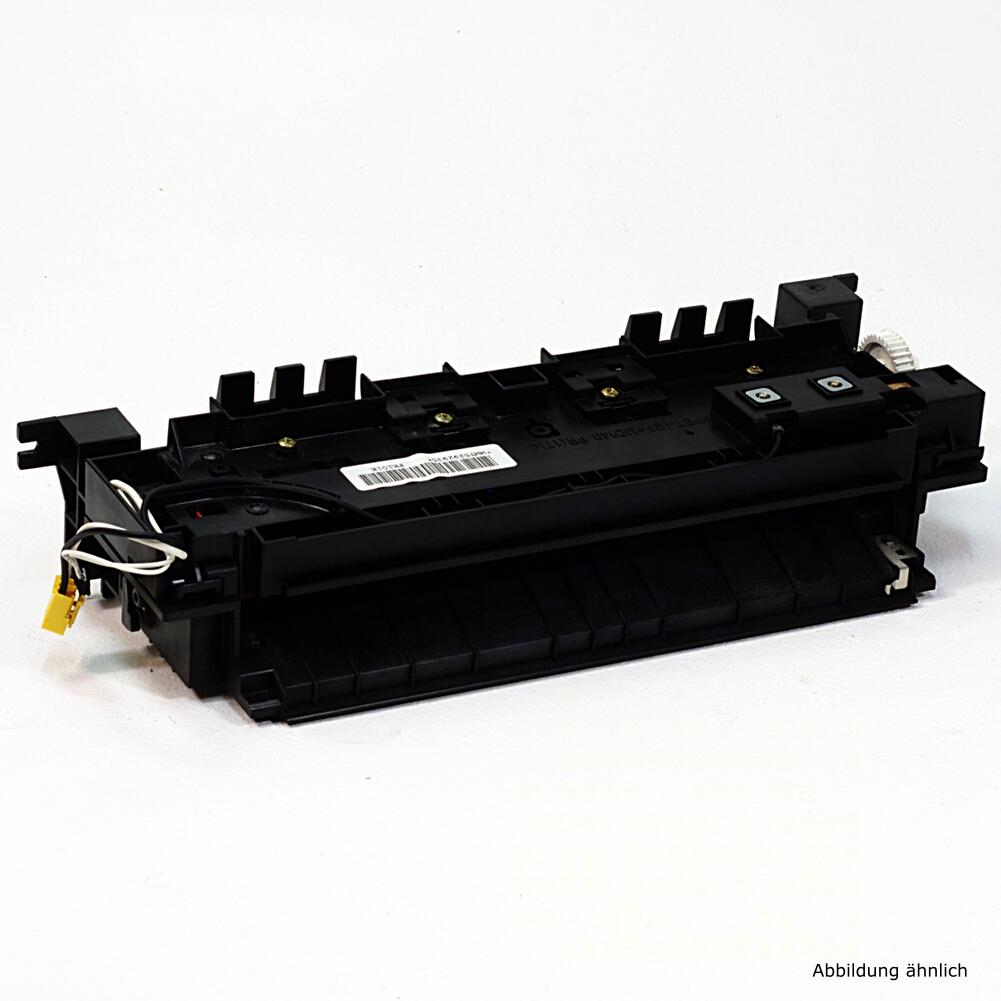 Kyocera FK-101E Fuser Unit Fixiereinheit Kit 302FM93017 Drucker FS-1020D FS-1030D