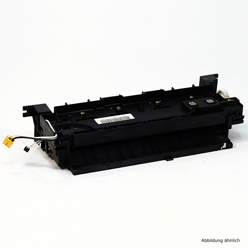 Kyocera FK-19E Fuser Unit Fixiereinheit Kit für Drucker FS-680