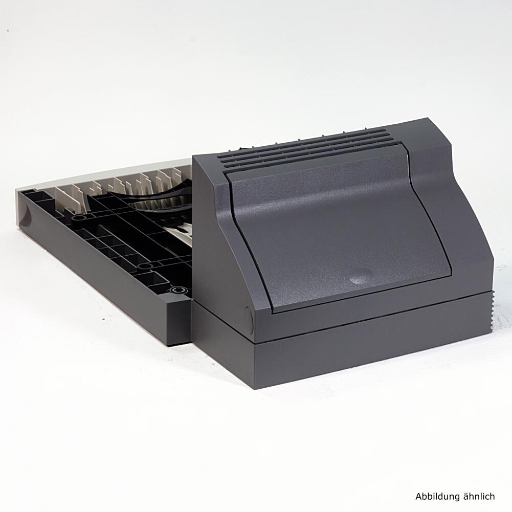 Lexmark Duplex 20G0888 Duplexeinheit Drucker T640 T642 T644 T646 X642 X644 X646