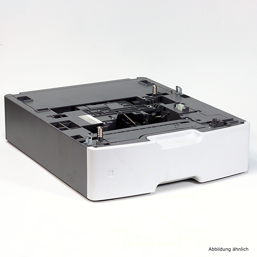 Lexmark Papierfach 27S2100 Drucker C734 C736 C746 C748 X734 X766 X746 gebraucht