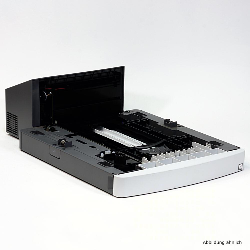 Lexmark Duplex 30G0806 Duplexeinheit Drucker T650 T650N T650TN T650DN T650DTN