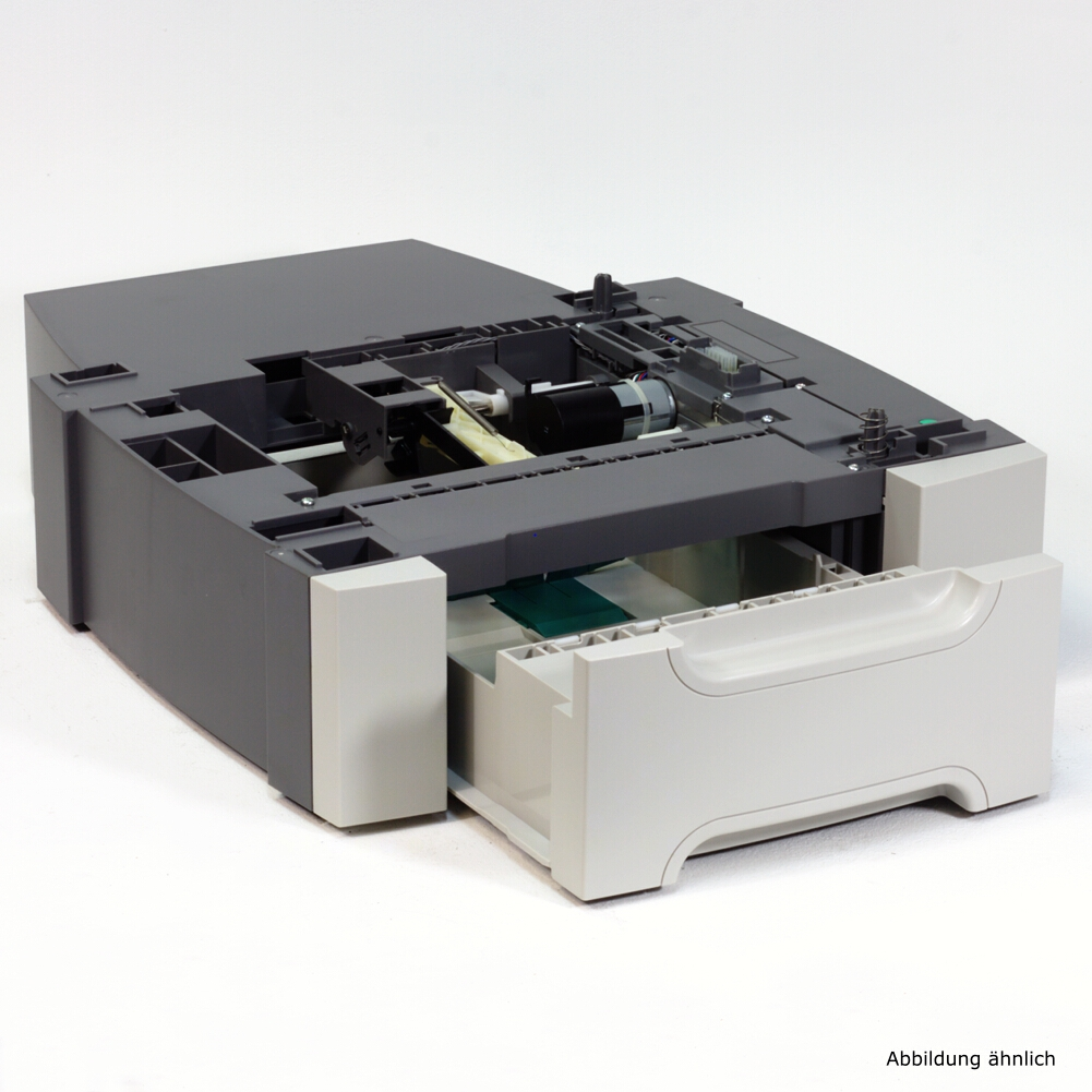 Lexmark Papierfach 36B1600 Drucker C532 C532N C532DN C534 C534N C534DN