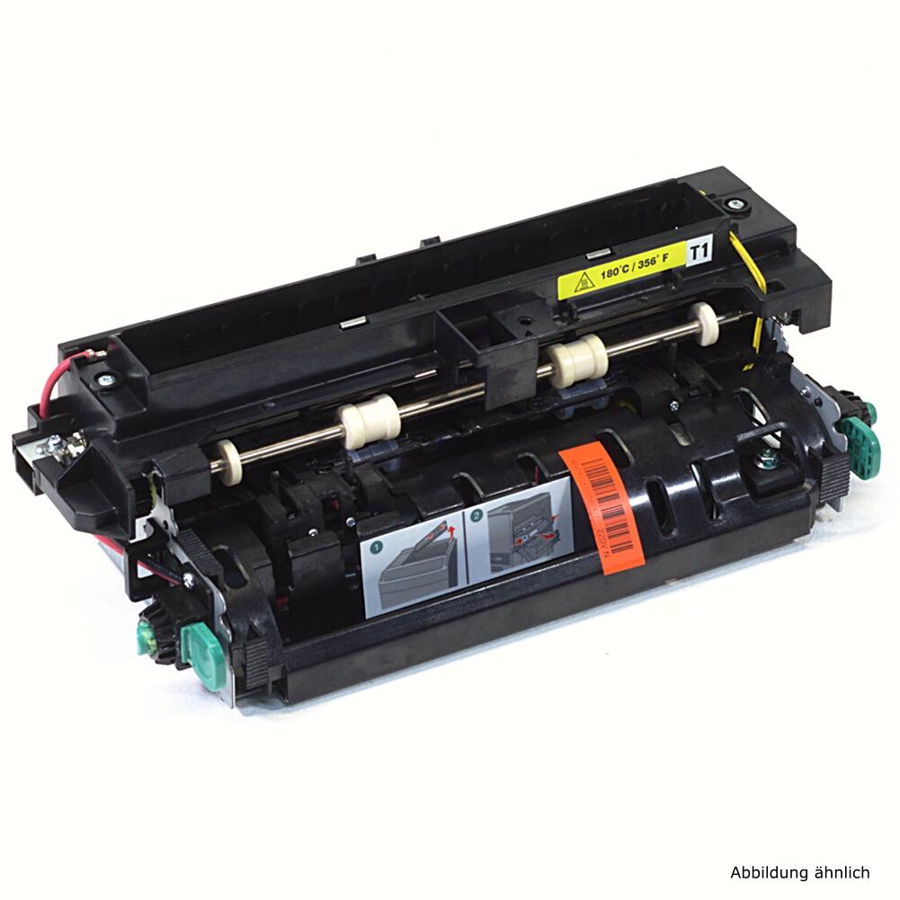 Lexmark Fuser Unit Fixiereinheit Kit 40X1871 Drucker T650 652 654 656 658 X651 D DN N