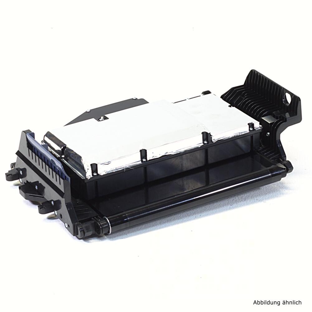 Lexmark 40X6401 Transferband Transfer Kit Belt für Drucker C734 C736d C734 DN N 738de