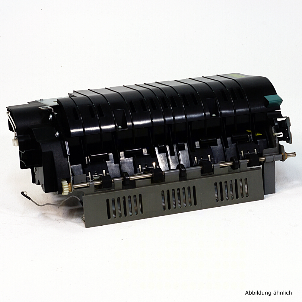 Lexmark Fuser Unit Fixiereinheit Kit 40X7563 Drucker C540 X543 C544 C546 N D DN DTN