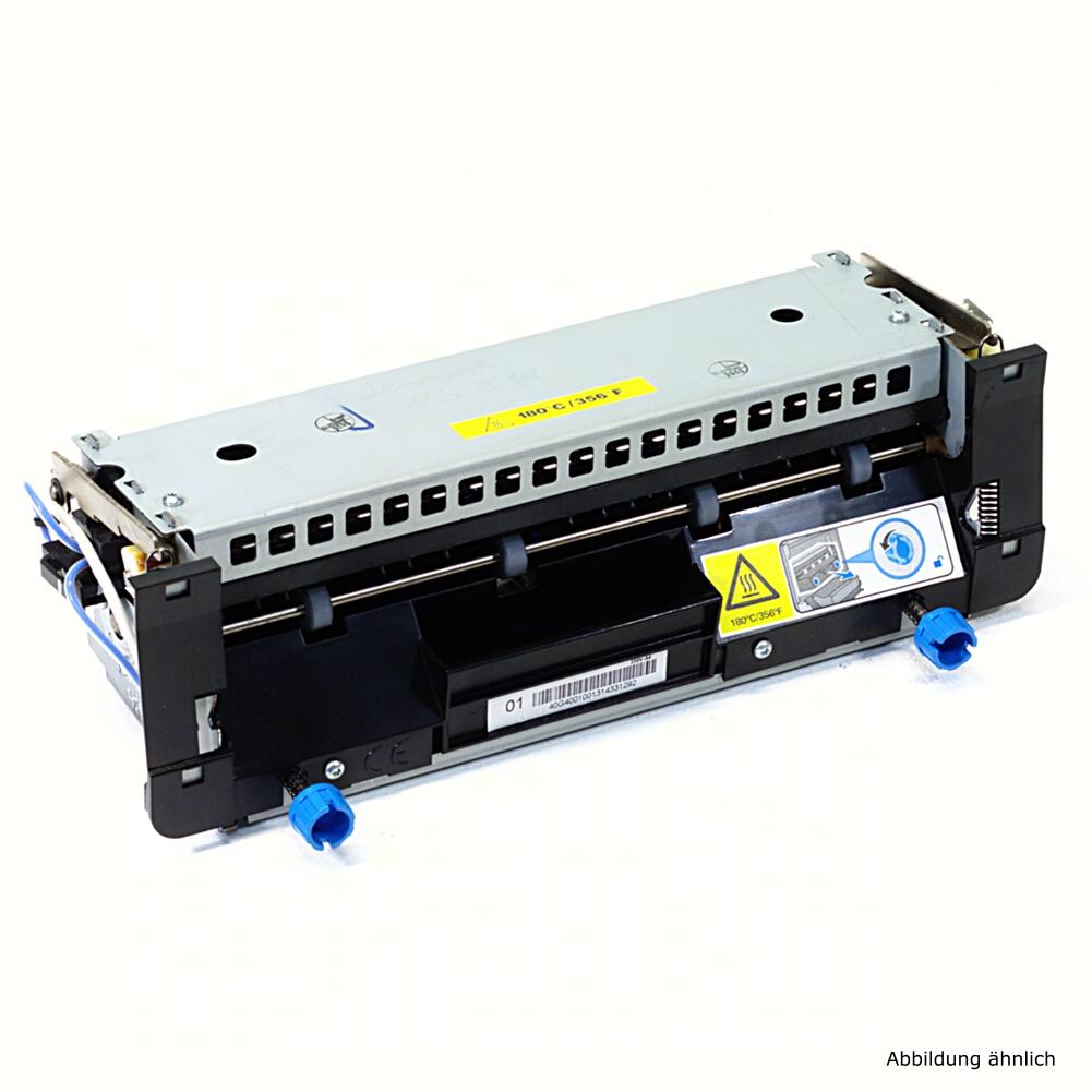 Lexmark Fuser Unit Fixiereinheit Kit 40X7744 Drucker MS810 MS811 MX710 MX711 MX811