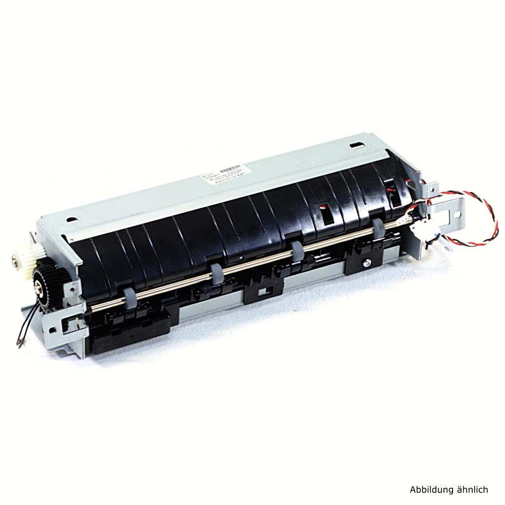 Lexmark Fuser 40X8024 Unit Fixiereinheit Kit Drucker MS310 MS410 MX610 510 gebraucht