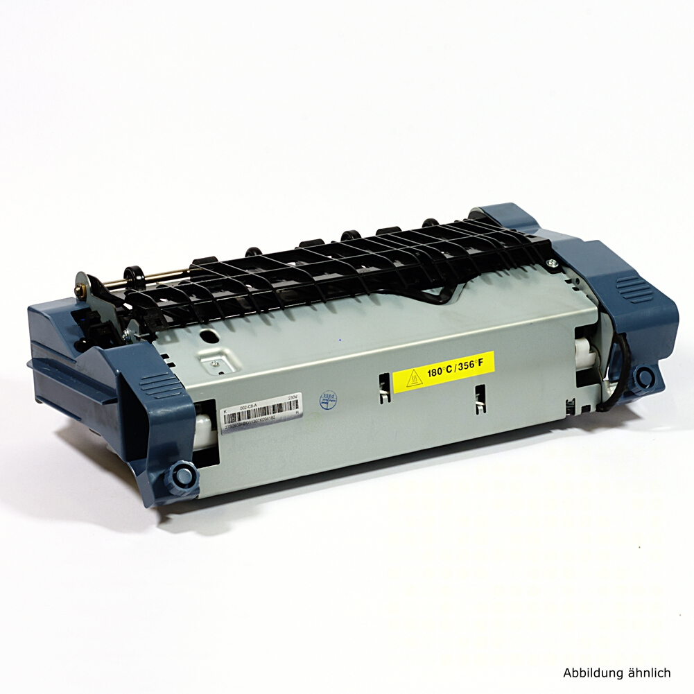 Lexmark Fuser Unit Fixiereinheit Kit 40x8111 Drucker C734 C736d C734  N D DN DTN