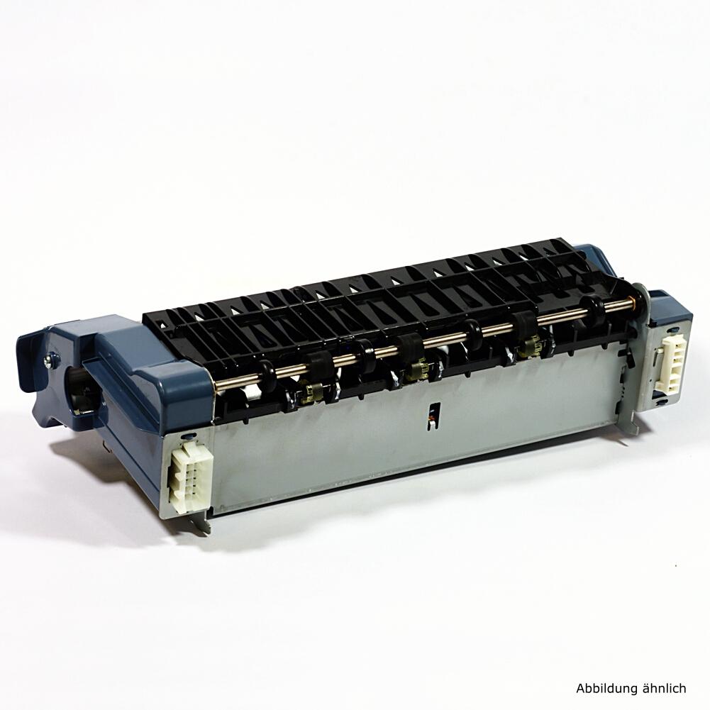 Lexmark Fuser Unit Fixiereinheit Kit 40x8111 Drucker C734 C736 C746 C748  N D DN XS