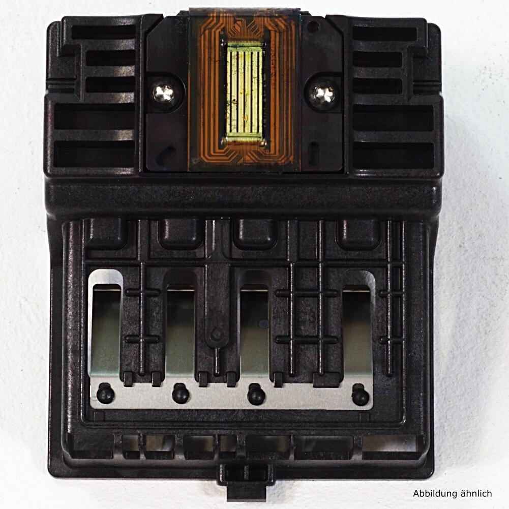 10x Lexmark Original 100XL Druckkopf 14N1339, 14N0700, 14N1492  *** DEFEKT