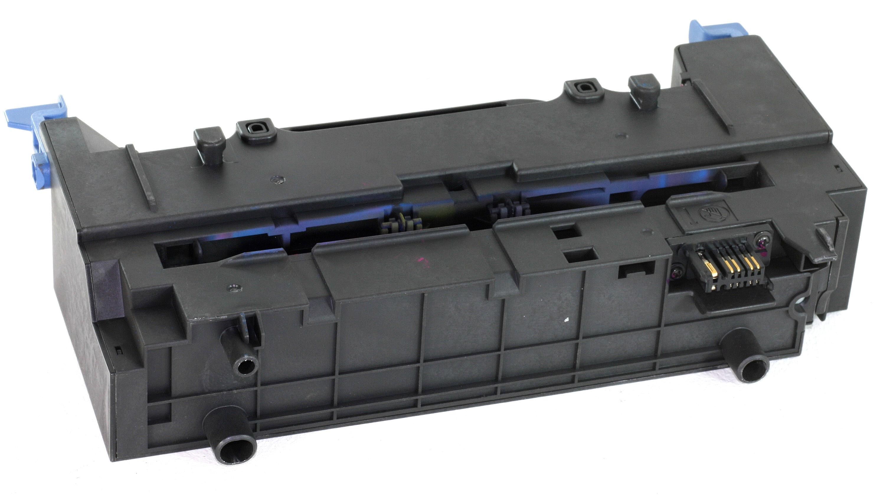 OKI 43377003 Fuser Unit Fixiereinheit Kit für Drucker C3300N C3400N C3600N gebraucht