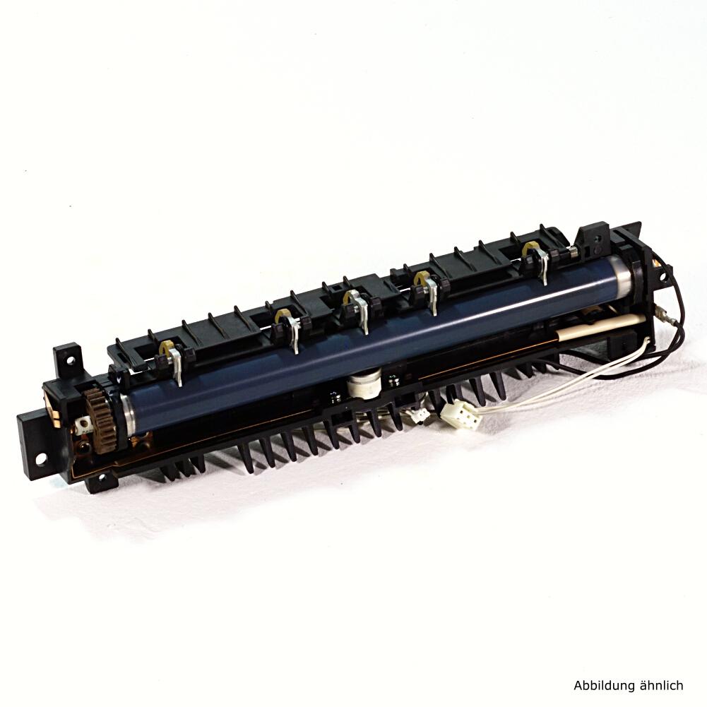 OKI Fuser Unit Fixiereinheit Kit JC91-00969A  Drucker B4100 B4200 B4250 B4300 N DN