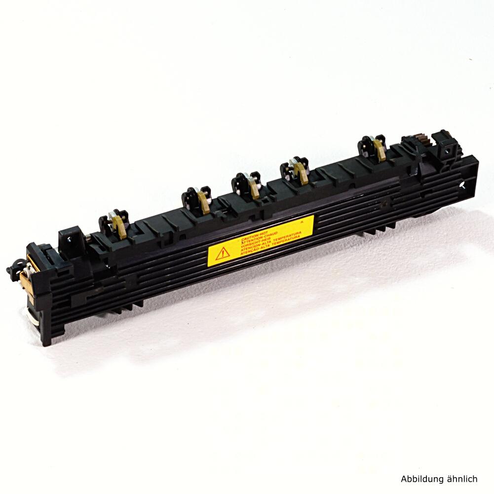 OKI Fuser Unit Fixiereinheit Kit 42209202  Drucker B4100 B4200 B4250 B4300 N DN