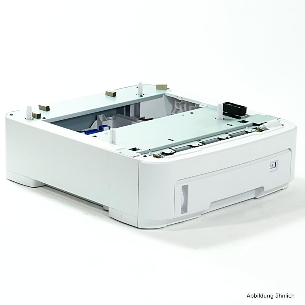 OKI Papierfach N31198A Drucker C610 C711 ES7411 ES6410 gebraucht