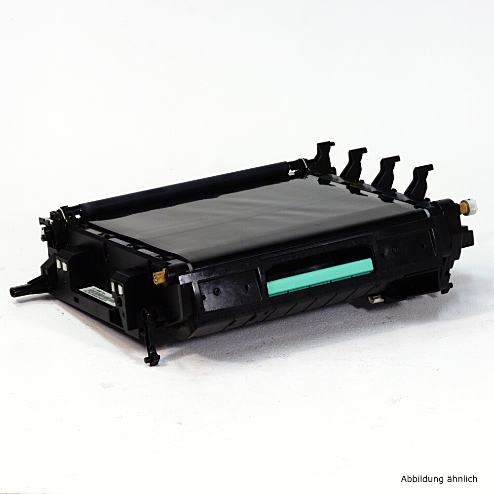 Samsung Transferband Transfer Kit Belt JC96-04406A Drucker CLP-660 CLX-6210 CLX-6240
