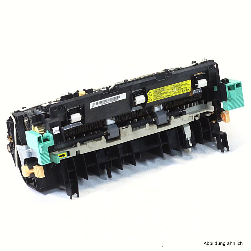 Samsung JC91-01028A Fuser Unit Fixiereinheit Kit ML-5010ND gebraucht