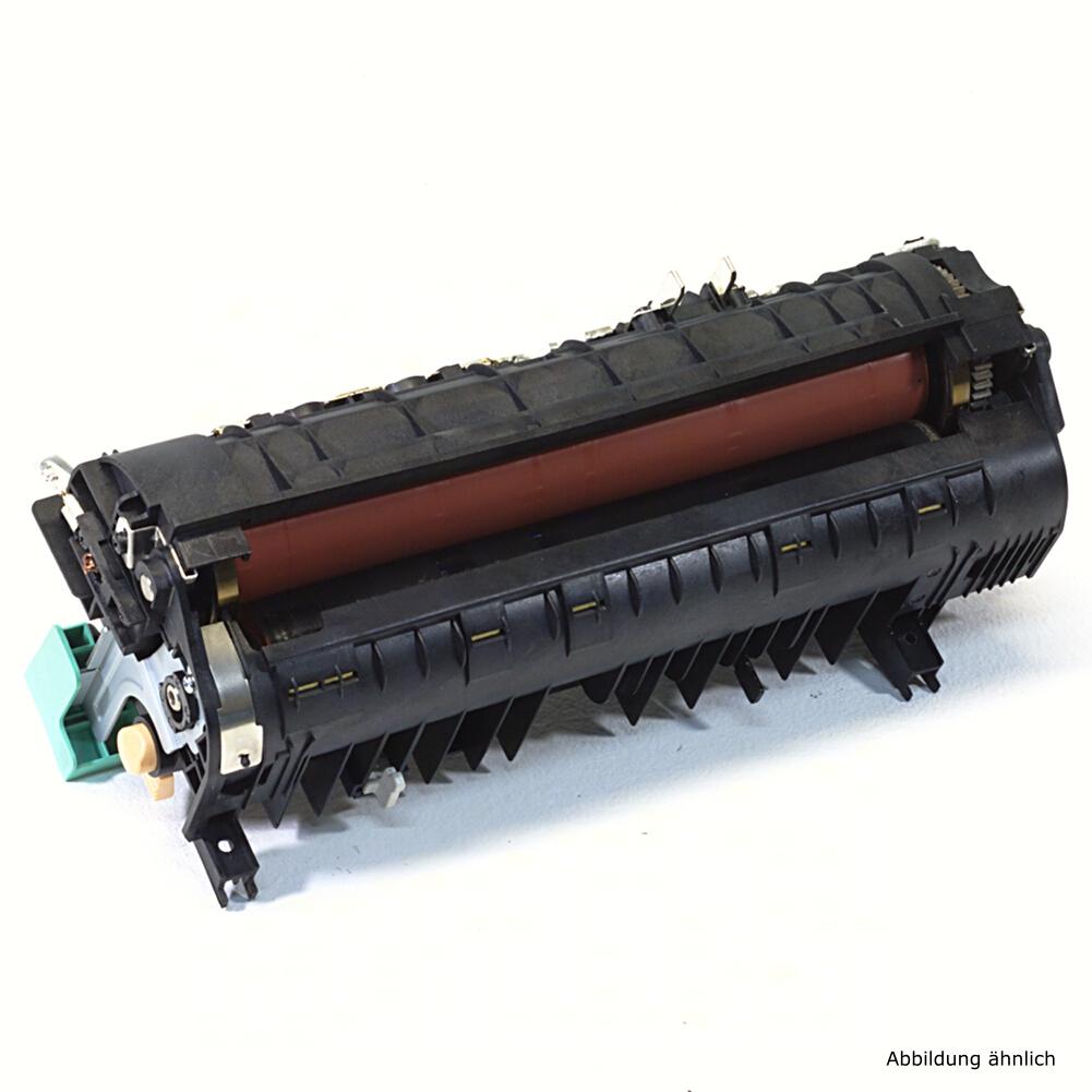 Samsung JC96-04717A Fuser Unit Fixiereinheit Kit ML-2850 ML-2851ND gebraucht
