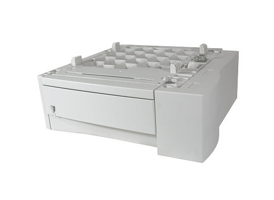 HP Papierfach C7065A für Drucker 2100 2100N 2200 2200DN 2300 2300DN gebraucht