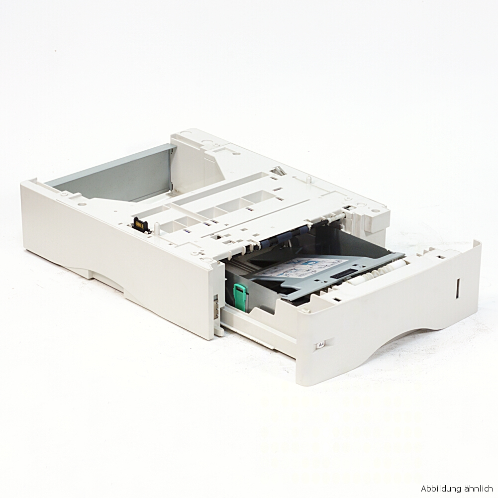 Kyocera PF-60 Papierfach für FS- 3800 1900 1920 3820 C5015 C5020 C5025 C5030 gebrauch