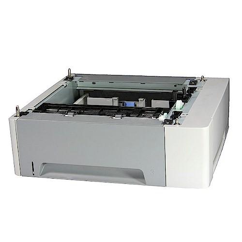 HP Papierfach Q7548A für Drucker 5200 5200N 5200D 5200DN gebraucht