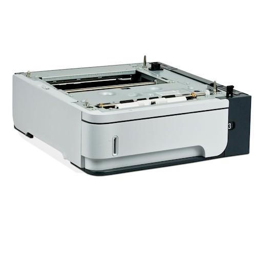 HP Papierfach CB518A für Drucker P4014  P4015 P4510 P4515 N DN gebraucht