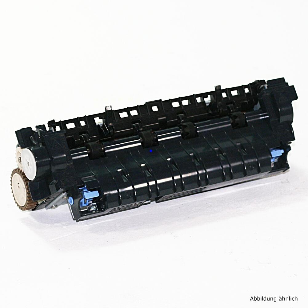 HP RM1-4579 Fuser Unit Fixiereinheit Kit für Laserjet P4014 P4015 P4515 gebraucht