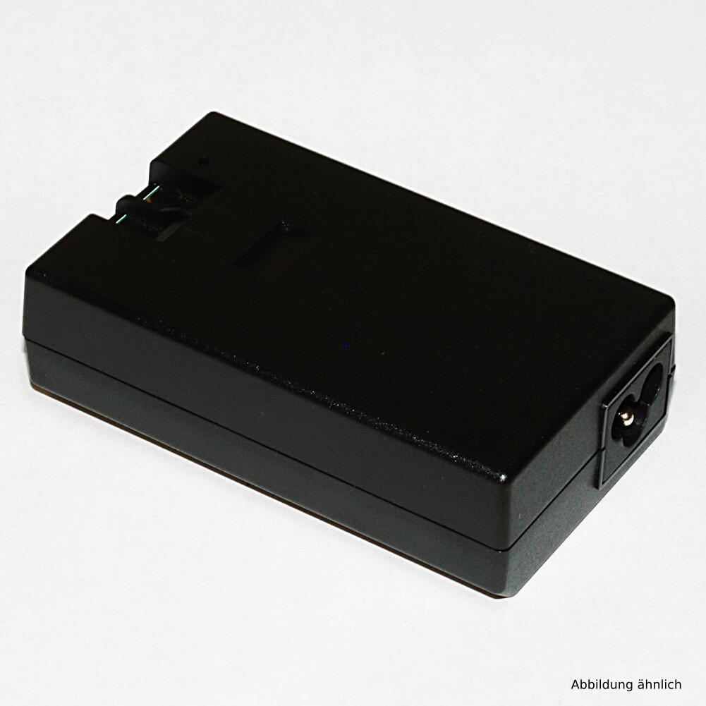Lexmark EADP-32CB B Original Drucker Netzteil 21D0945  für Lexmark X3650 X3690 X4650