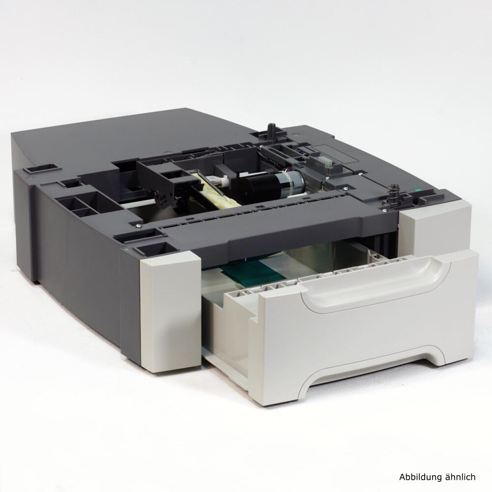 Lexmark Papierfach 36B1600 Drucker C532 C532N C532DN C534 C534N C534 gebraucht
