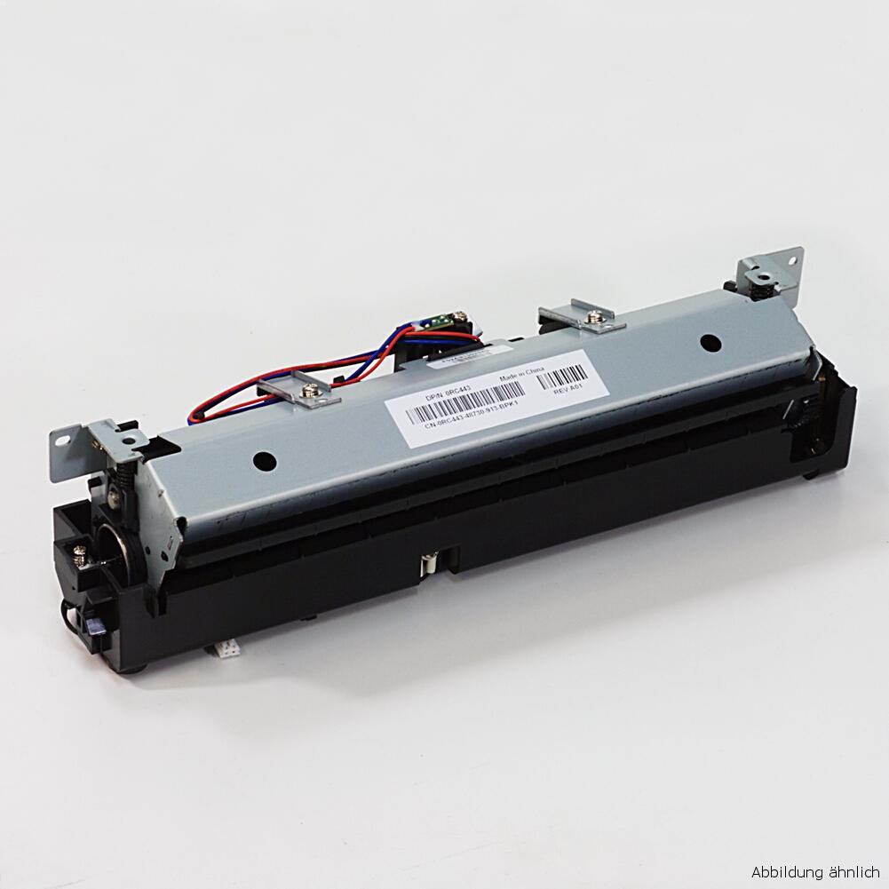 Lexmark 40X4195 Fuser Fixiereinheit E230 E232 E240 E342 X204n X340 gebraucht