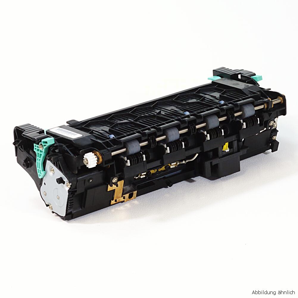 Samsung JC96-04545A Fuser Fixiereinheit für CLP 660 770 CLX  6210 6240 CLX- gebraucht