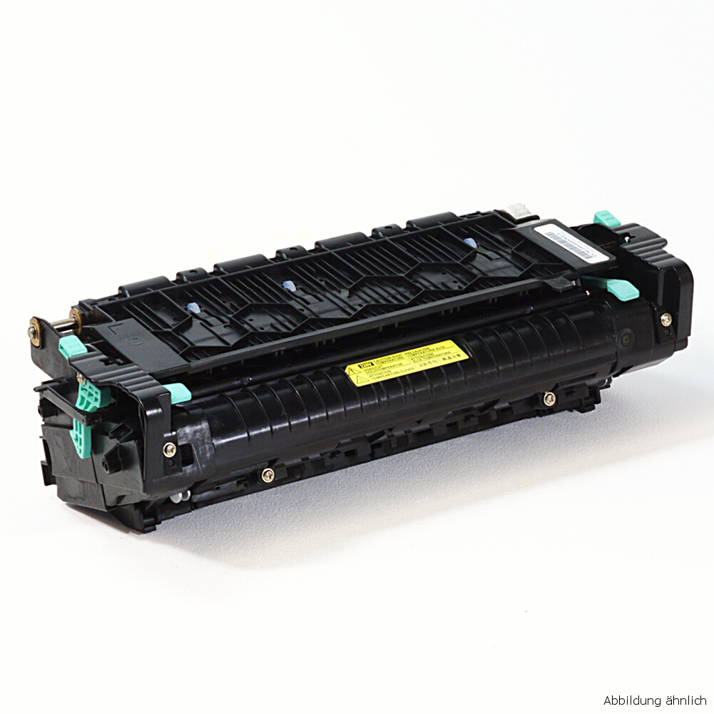Samsung Fuser Fixiereinheit JC96-04496A - Drucker CLP 610 660 770 CLX 6200 6210 6240