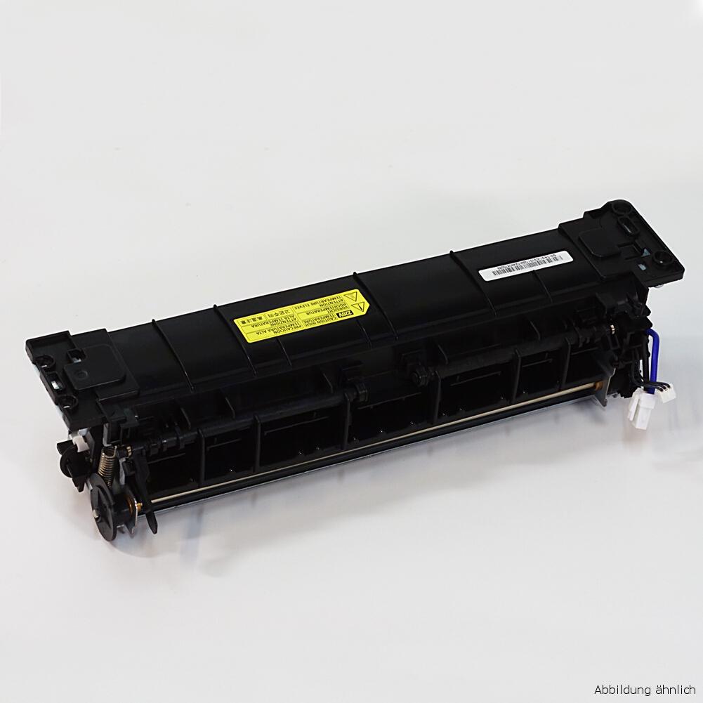 Samsung JC91-01129A Fuser Fixiereinheit für CLP-680 CLP-680DW CLX-6260 gebraucht