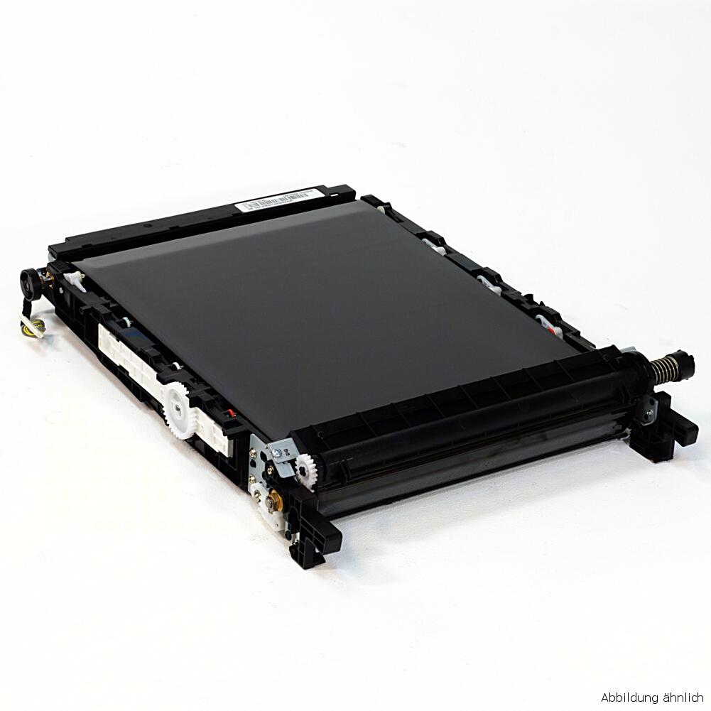 Samsung Transferband Transfer Belt JC96-06514A Drucker CLP-415N CLP-680ND CLX-4195N