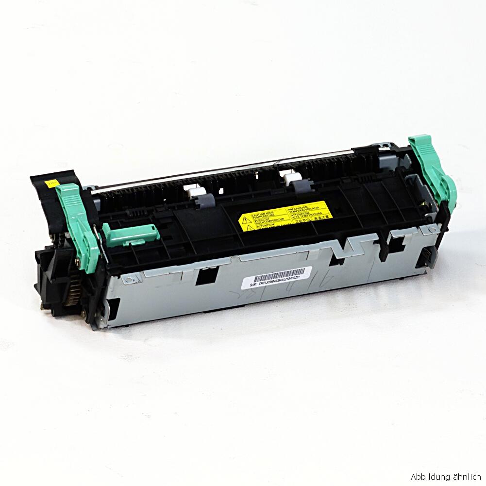 Samsung JC61-01948A Fuser Fixiereinheit für ML-3471ND ML-3471N SCX-5635 FN gebraucht