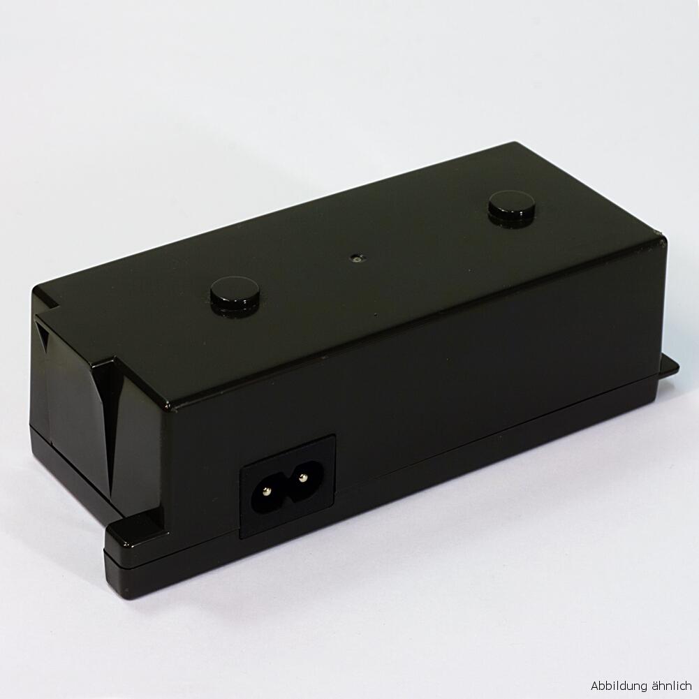 Canon K30307 Original Fax Netzteil für FAX-JX210P gebraucht
