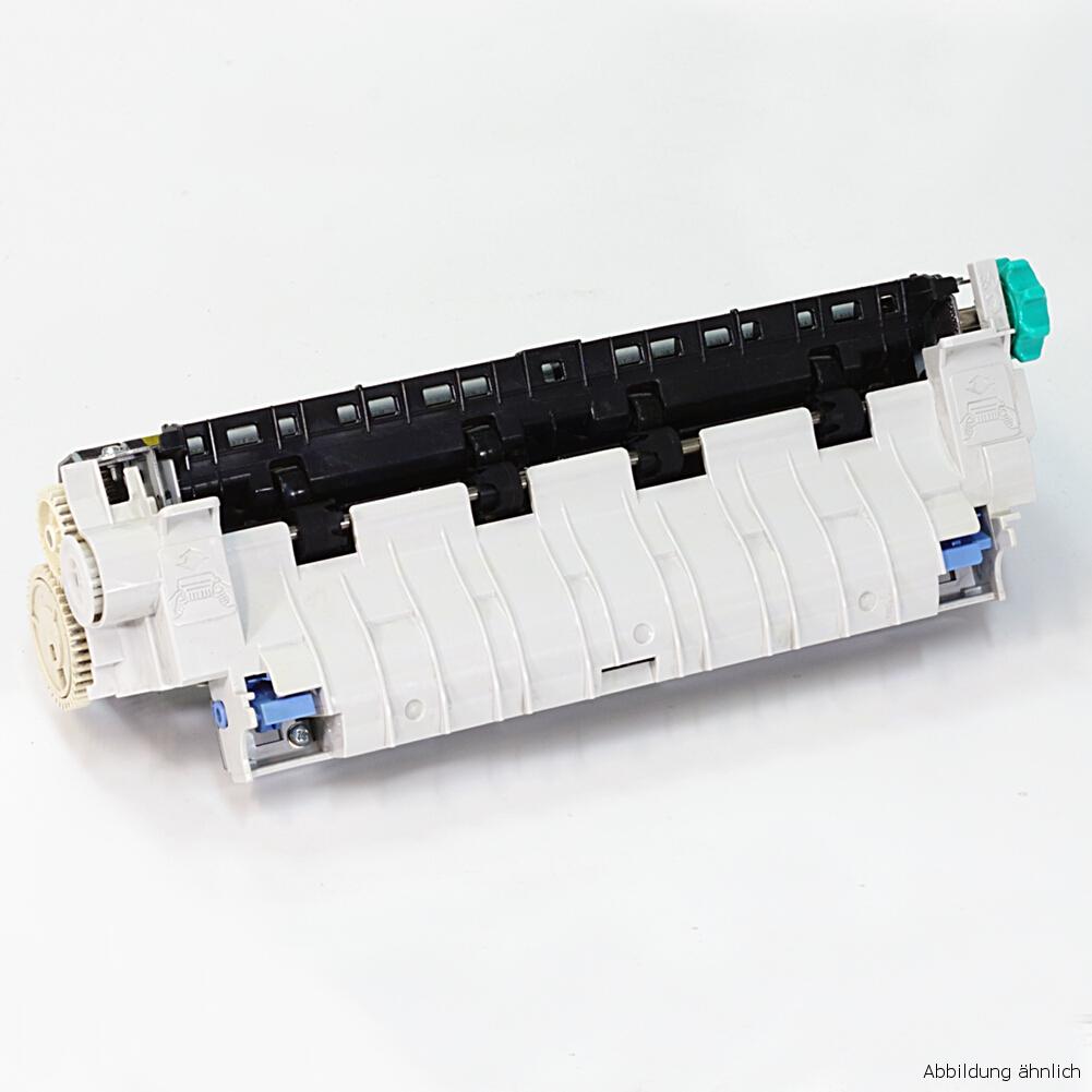 HP RM1-1083 Fuser Fixiereinheit Kit für 4250 4250DN 4350 4350N 4350DN gebraucht