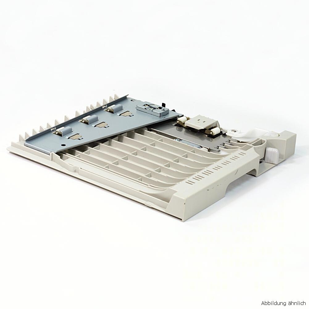 Brother LJ5001-0 Duplex für HL-6050 HL-6050N HL-6050DN Duplexeinheit gebraucht