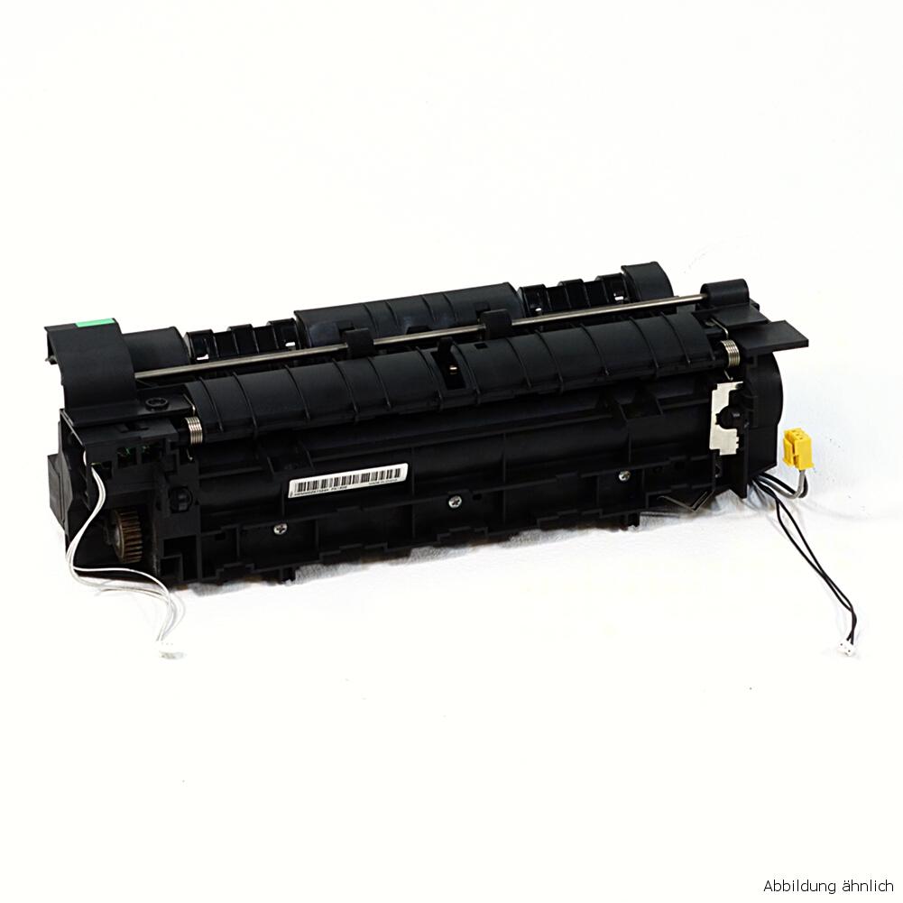 Kyocera FK-150E Fuser Fixiereinheit 302H493022 für FS- 1350 1128 MPF 1028 gebraucht
