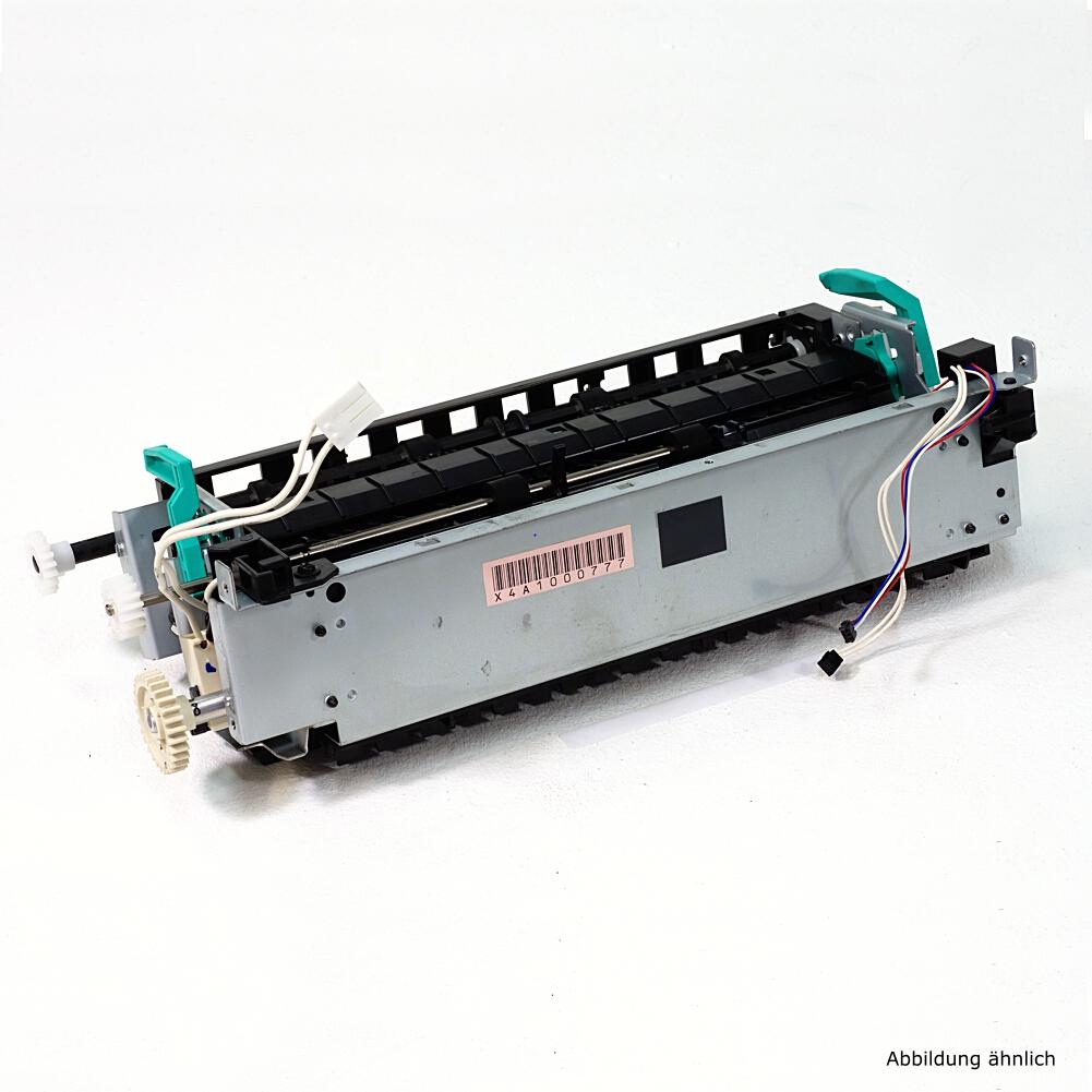 HP RM1-4248-000CN Fuser Unit Fixiereinheit M2727nf P2014 P2015 N D DN gebraucht