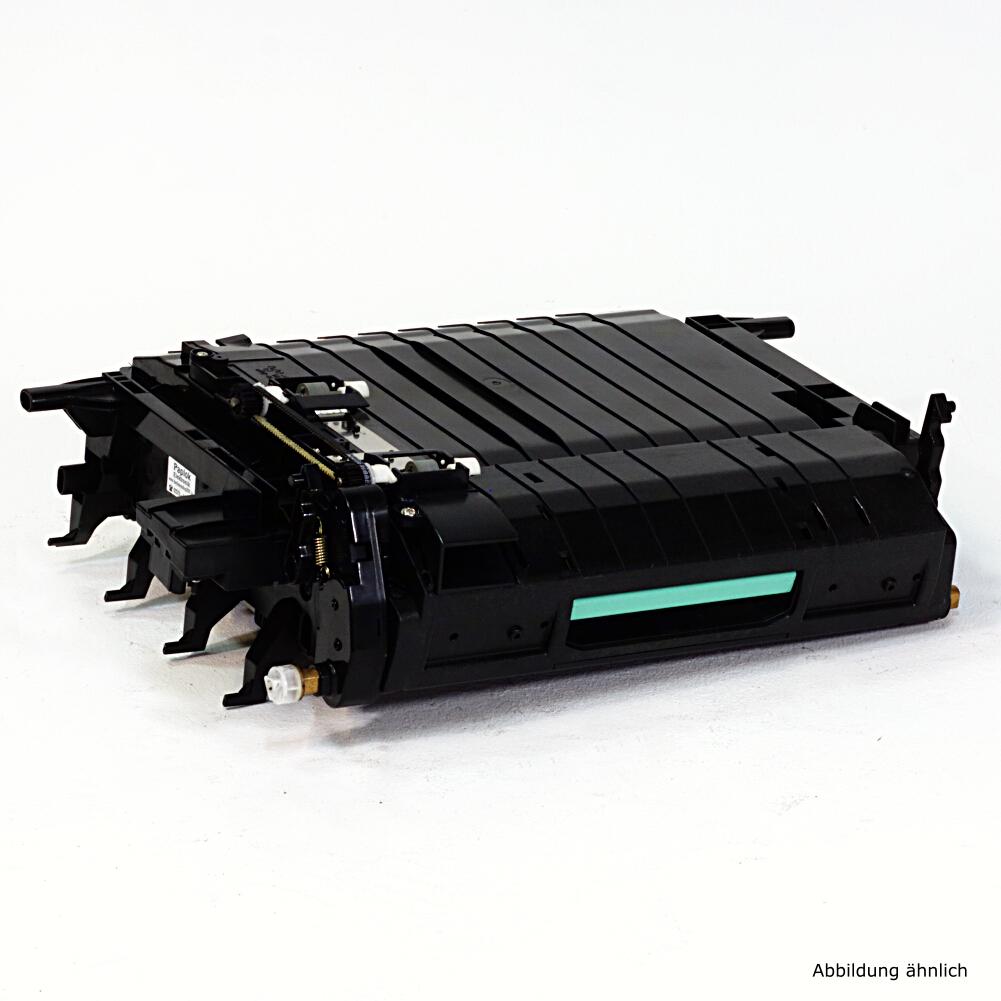 Samsung Transferband Transfer Belt JC96-04406A Drucker CLP-660 CLX-6210 CLX-6240 CLX