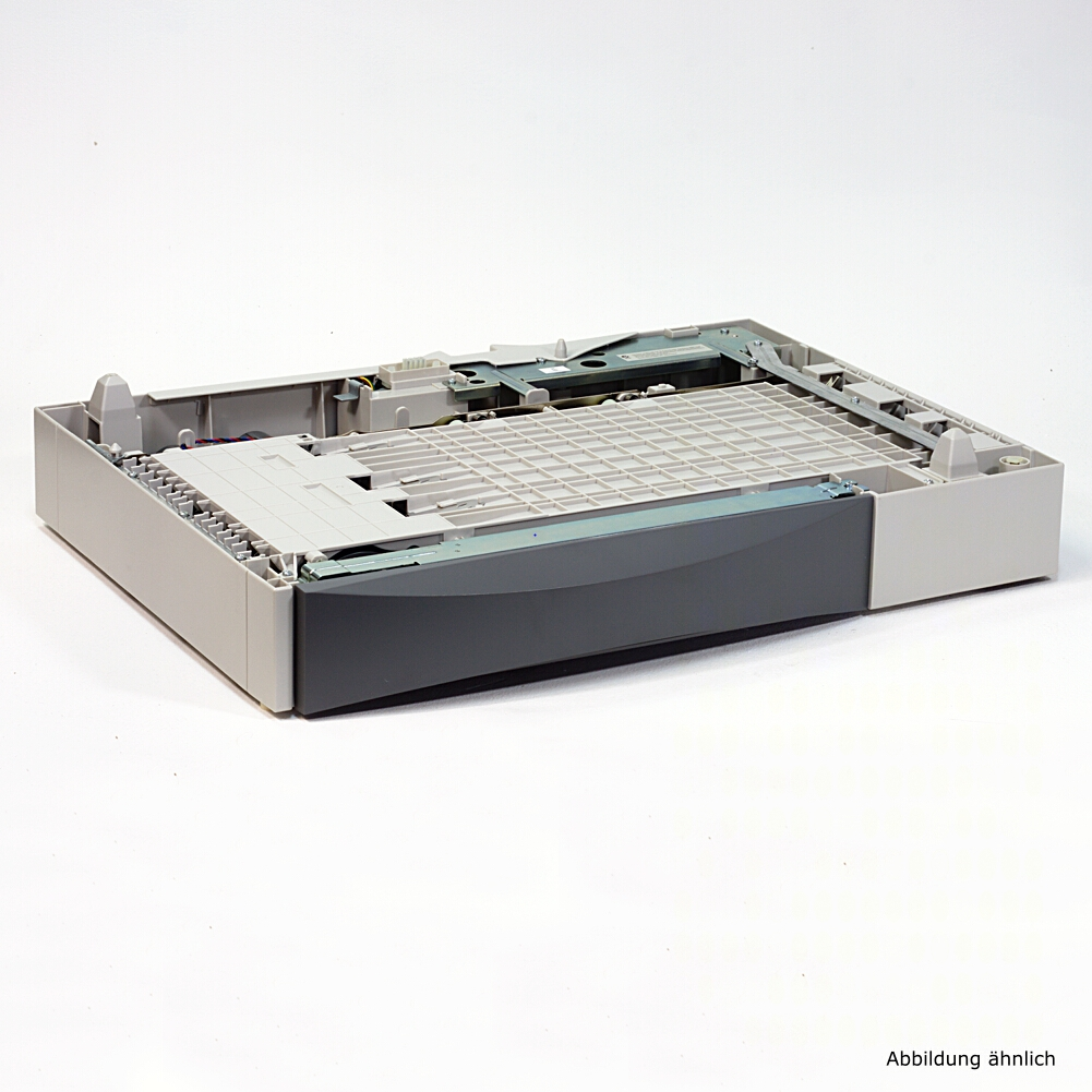 Lexmark Duplex 20B240 Duplexeinheit für C770 C772 C780 C782 D DN DTN gebraucht