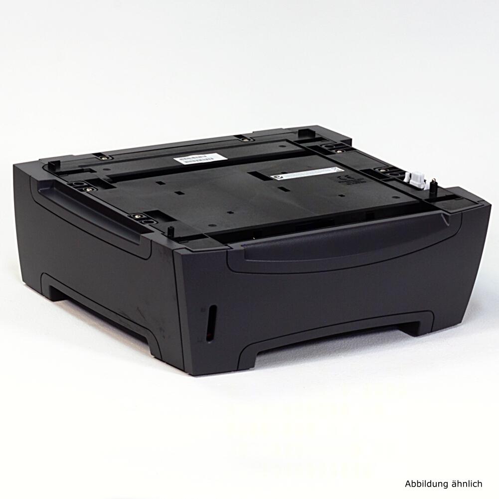 Lexmark Papierfach 28S0803 Drucker E250 E350 E352  E340 E342 E450 gebraucht