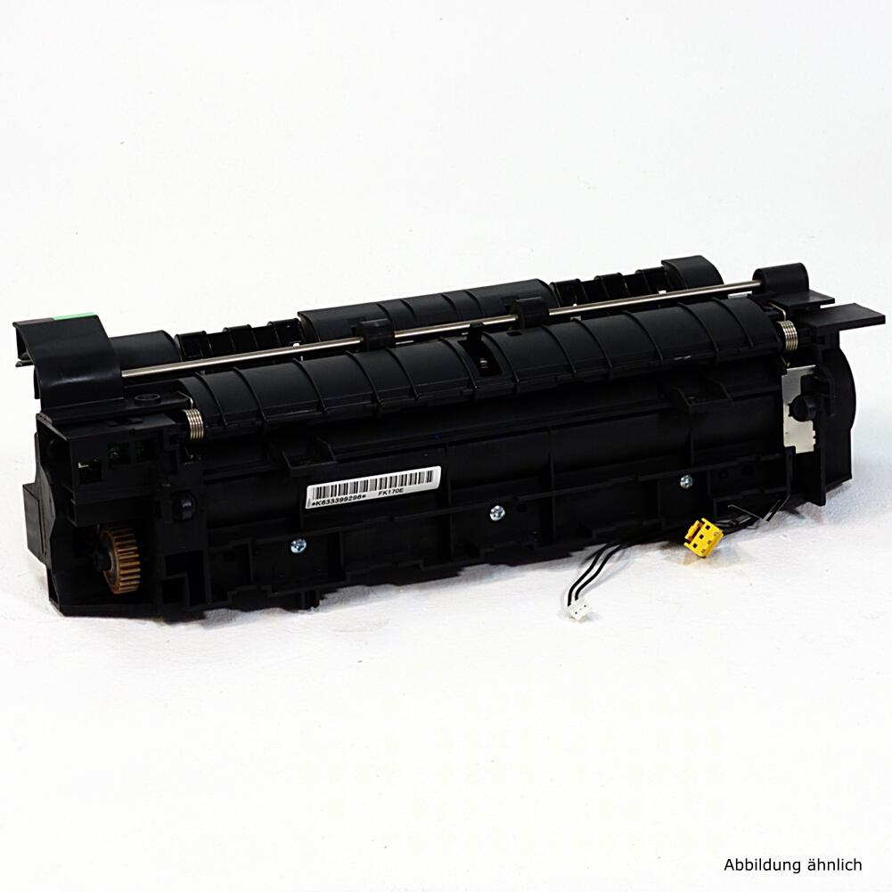 Kyocera FK-170 E Fuser 302LZ93041 Fixiereinheit für FS-1120 FS-1320 FS-1370 gebraucht