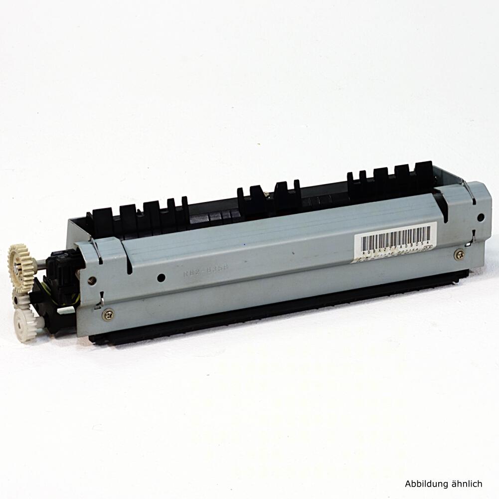 HP RG5-5569-110 Fuser Fixiereinheit für Laserjet 2200 2200D 2200DN gebraucht