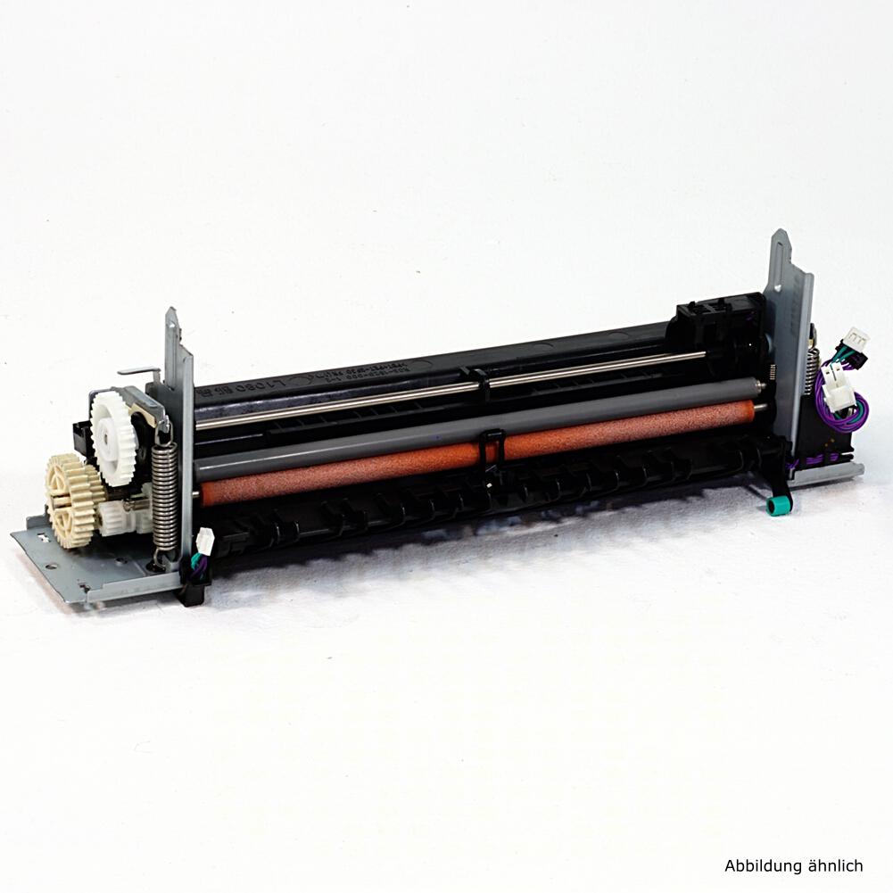HP RM1-8606-000CN Fuser Fixiereinheit für Drucker M351A M451NW M451DN gebraucht