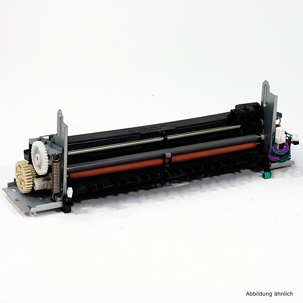 HP RM1-6741-230CN Fuser Fixiereinheit CM2320 MFP CP2025 CP2025NDN gebraucht