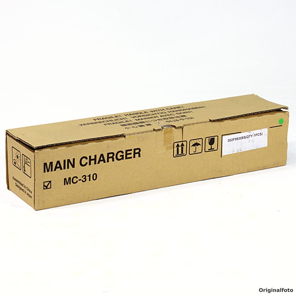 Kyocera MC-310 Transferband Transfer Belt für FS-2000 FS-3900 FS-4000 N DN DTN