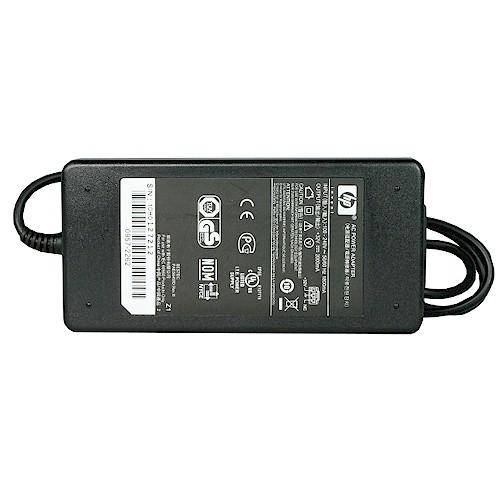 HP 0957-2093 Original Netzteil Officejet K5400 K8600 L7580 L7650 gebraucht